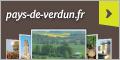 Bouton lien vers le site du Pays de Verdun